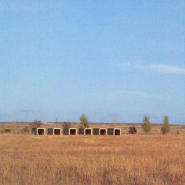 59 Casas de Pueblo