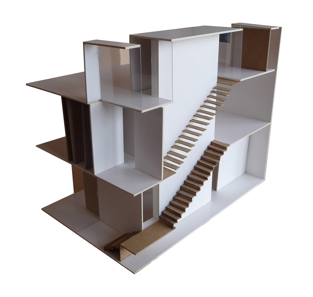 Hugo_Mompo-Moncada_House-Model