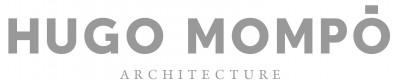 Hugo Mompó - Arquitecto