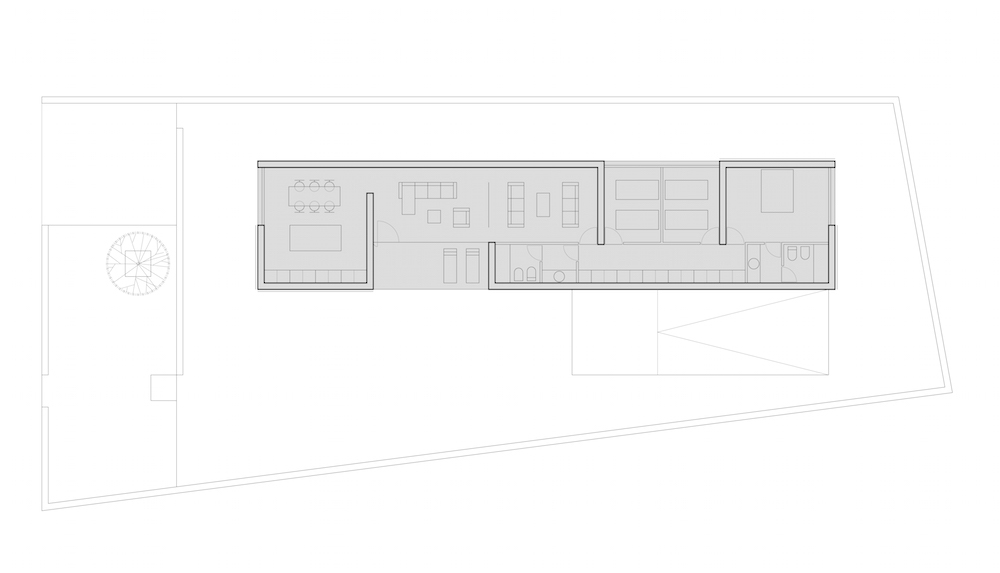 Hugo_Mompo-House_in_Montesano-Plan_01