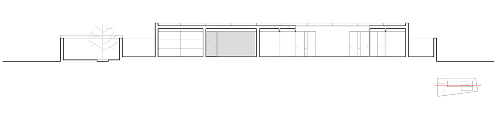 Hugo_Mompo-House_in_Montesano-Plan_02