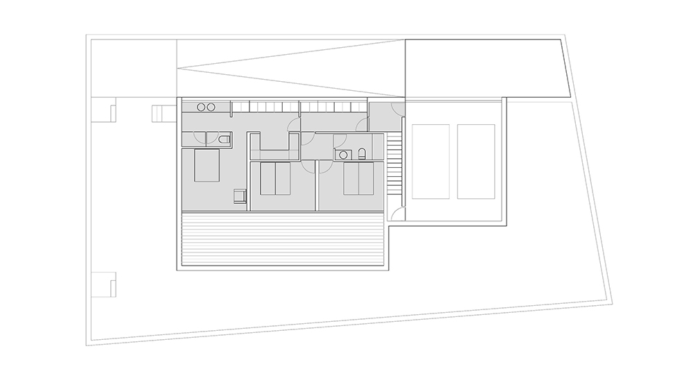 Hugo_Mompo-House_in_las_Canyada-Plan_01