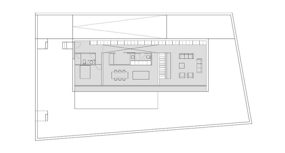 Hugo_Mompo-House_in_las_Canyada-Plan_02