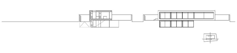 Hugo_Mompo-House_in_las_Canyada-Plan_03