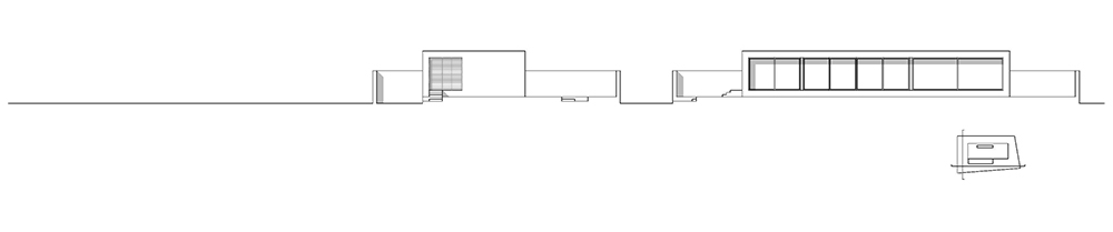 Hugo_Mompo-House_in_las_Canyada-Plan_04
