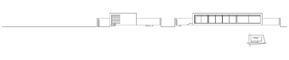 Hugo_Mompo-House_in_las_Canyada-Plan_04