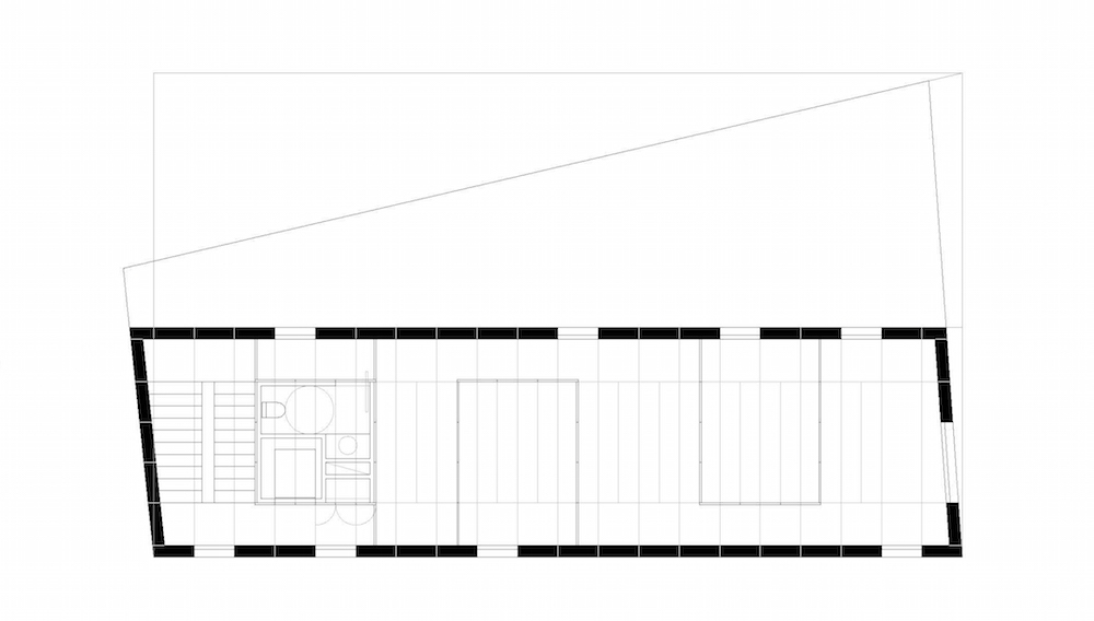Hugo_Mompo-GECI_Offices-Plan_04