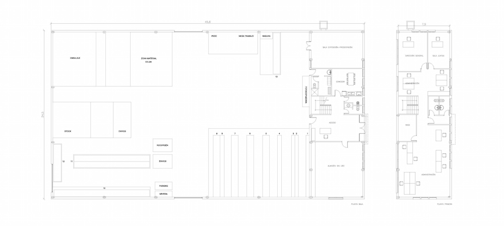 Hugo_Mompo-GECI_Offices-Plan01