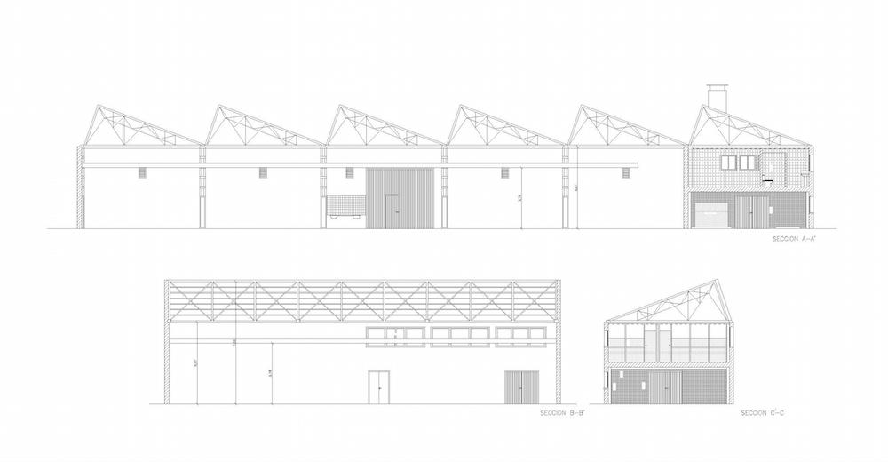 Hugo_Mompo-GECI_Offices-Plan02