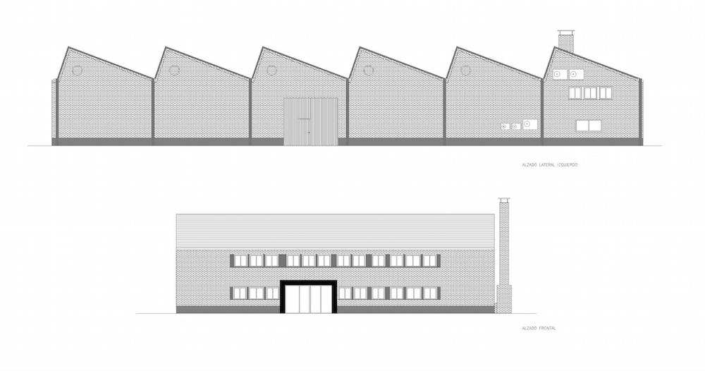 Hugo_Mompo-GECI_Offices-Plan03