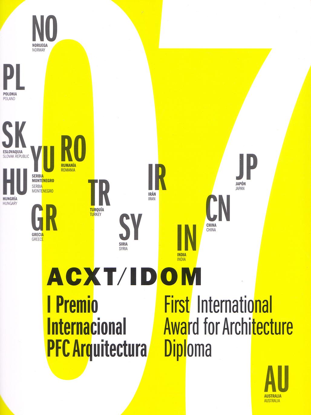 HM-Press-ACXT_IDOM