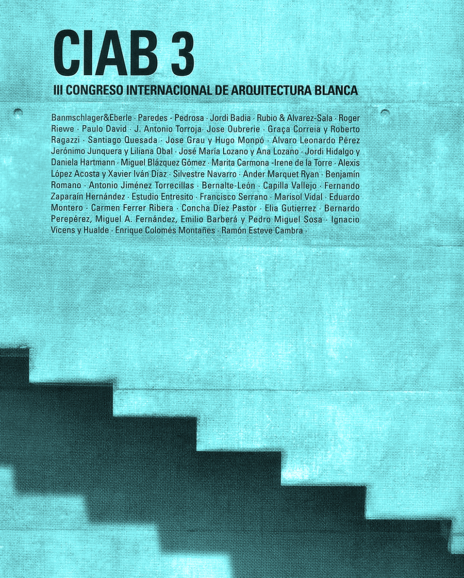 HM-Press-CIAB_3 copy