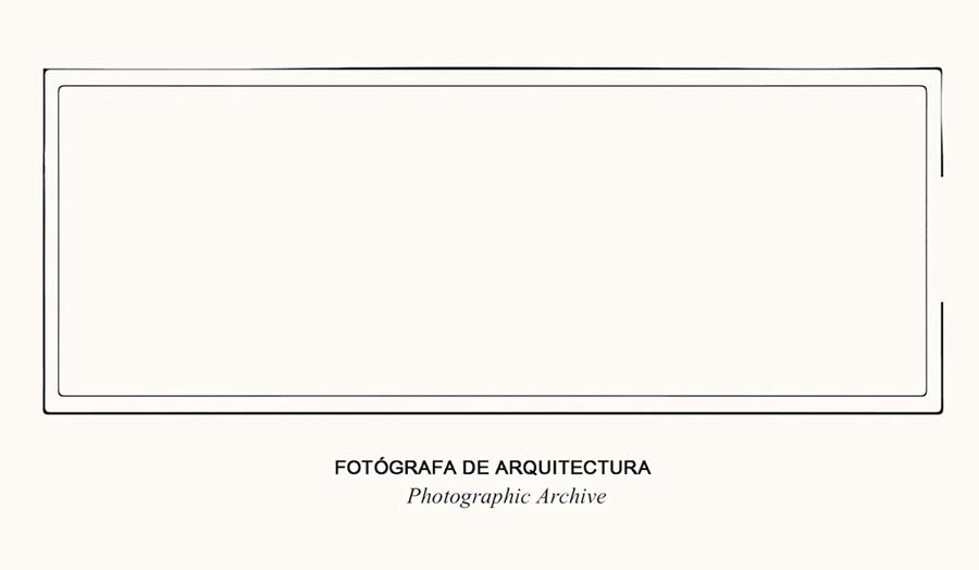 HM-Press-Mariela_Apollonio-Photographic_Archive-2