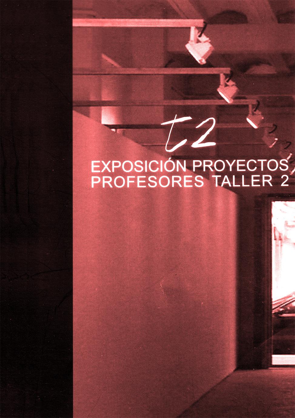 HM-Press-T2