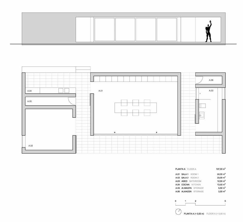 Hugo_Mompo-Studio_Ontinyent-Plan-01