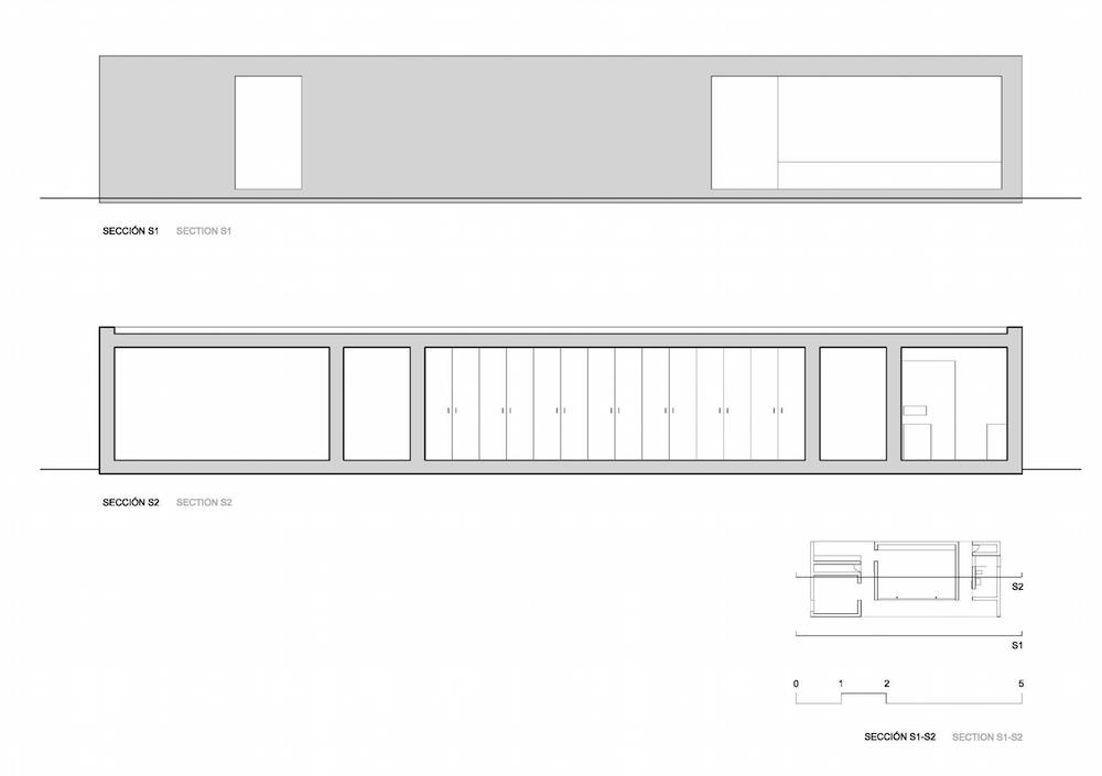 Hugo_Mompo-Studio_Ontinyent-Plan-02