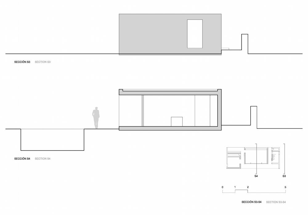 Hugo_Mompo-Studio_Ontinyent-Plan-03