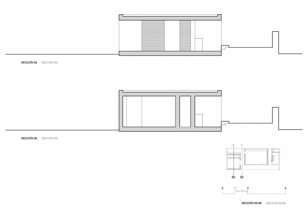Hugo_Mompo-Studio_Ontinyent-Plan-04
