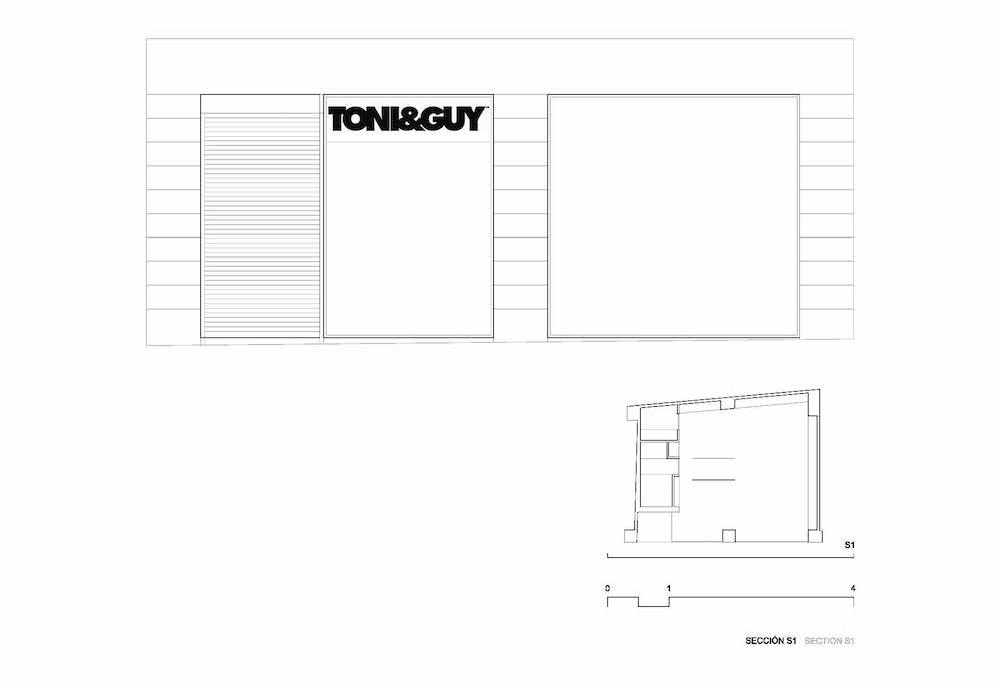 Hugo_Mompo-ToniGuy_Alicante-Plan_02