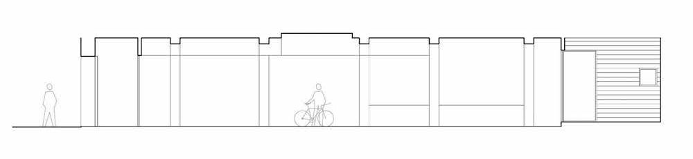 Hugo_Mompo-Bullit_Cyclery-Plan_02