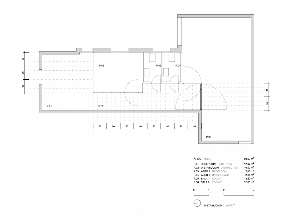Hugo_Mompo-Clinic-Plan_01