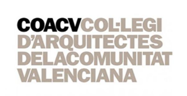 arquitectura_coacv05