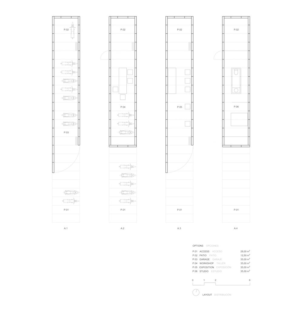 D:ZCVWEBWEB DANIGRAFICO3_DESIGND02_TALLER ARMANDODWGCLINICA RAMON 1 (1)