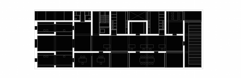 Hugo_Mompo-Almussafes_City_Hall-Plan_02
