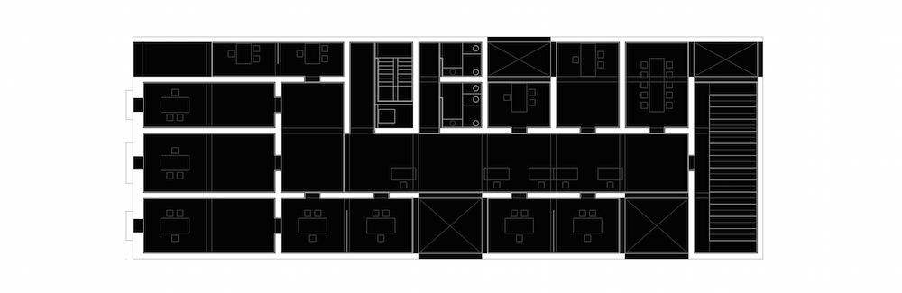 Hugo_Mompo-Almussafes_City_Hall-Plan_03