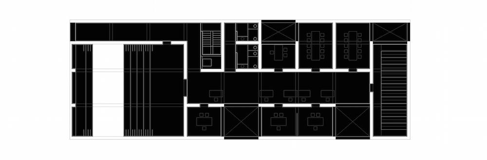 Hugo_Mompo-Almussafes_City_Hall-Plan_04