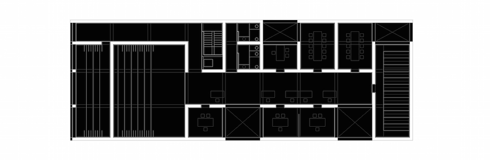 Hugo_Mompo-Almussafes_City_Hall-Plan_05