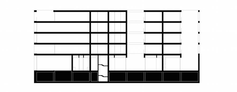 Hugo_Mompo-Almussafes_City_Hall-Plan_07