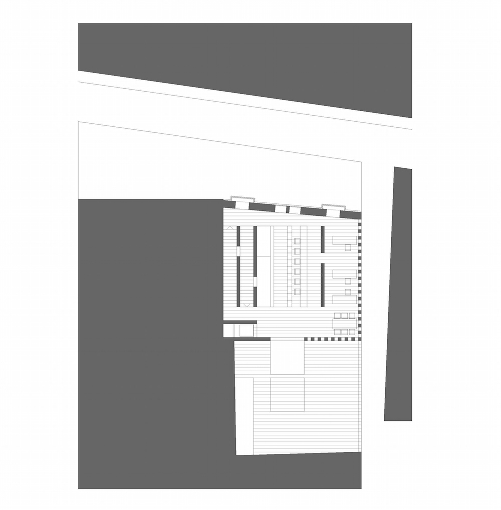 Hugo_Mompo-CTAVXativa-Plan_02