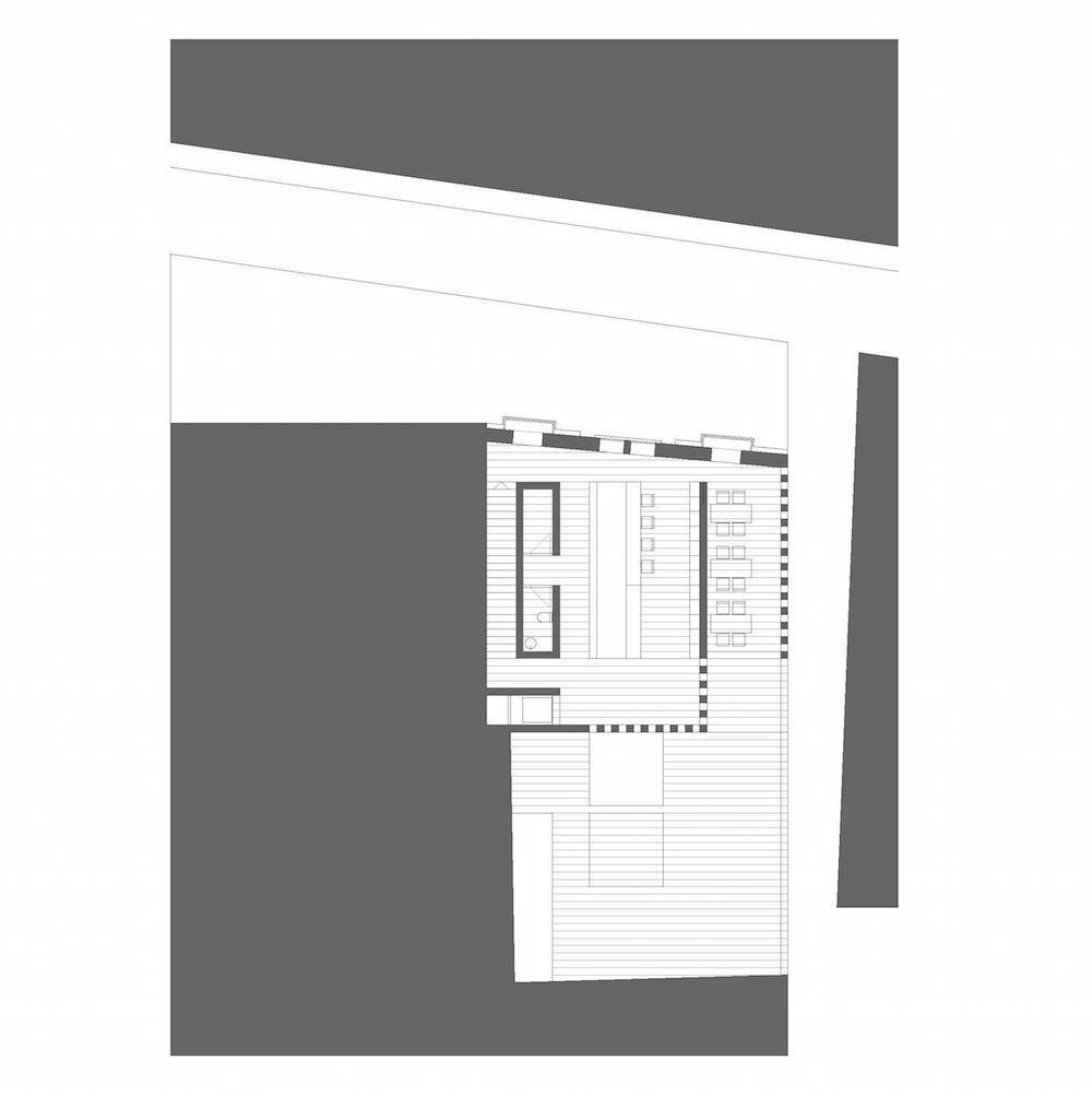 Hugo_Mompo-CTAVXativa-Plan_03