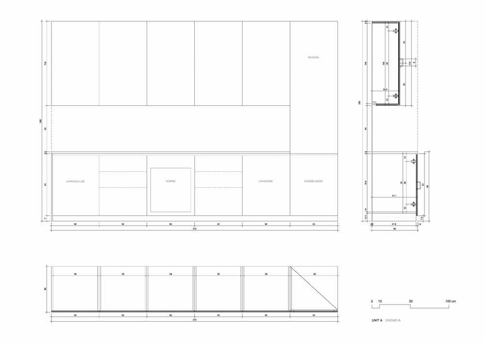 Hugo_Mompo-Furniture-Plan_01
