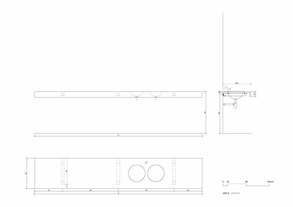 Hugo_Mompo-Furniture-Plan_02