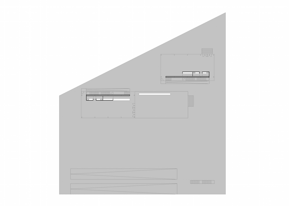 Hugo_Mompo-Moaña_Cultural_Center-Plan_01