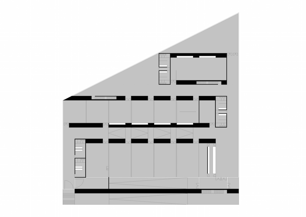 Hugo_Mompo-Moaña_Cultural_Center-Plan_02